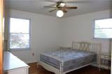 3999 Benden Circle - Photo 19