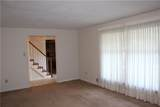 3999 Benden Circle - Photo 2