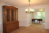 3999 Benden Circle - Photo 3
