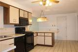 3999 Benden Circle - Photo 4