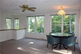 3999 Benden Circle - Photo 9