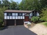 4931 Wickloe Drive - Photo 1