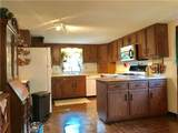 144 Kathleen Cir - Photo 14