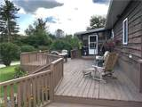 144 Kathleen Cir - Photo 3