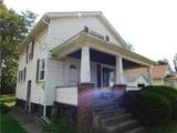 47 Franklin Ave - Photo 1