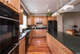 1082 Lilly Vue Ct. - Photo 10