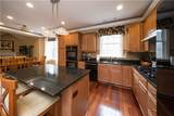 1082 Lilly Vue Ct. - Photo 11