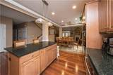 1082 Lilly Vue Ct. - Photo 12