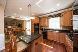 1082 Lilly Vue Ct. - Photo 13