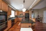 1082 Lilly Vue Ct. - Photo 14