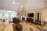 1082 Lilly Vue Ct. - Photo 15