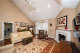 1082 Lilly Vue Ct. - Photo 16