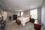 1082 Lilly Vue Ct. - Photo 17