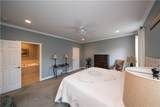 1082 Lilly Vue Ct. - Photo 18