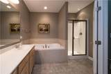 1082 Lilly Vue Ct. - Photo 19