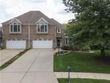 1082 Lilly Vue Ct. - Photo 2