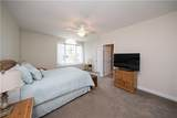 1082 Lilly Vue Ct. - Photo 20
