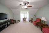 1082 Lilly Vue Ct. - Photo 21
