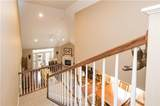 1082 Lilly Vue Ct. - Photo 22