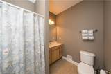 1082 Lilly Vue Ct. - Photo 23