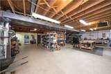 1082 Lilly Vue Ct. - Photo 24