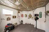 1082 Lilly Vue Ct. - Photo 25