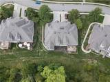 1082 Lilly Vue Ct. - Photo 3