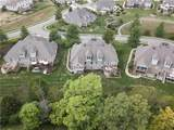 1082 Lilly Vue Ct. - Photo 4