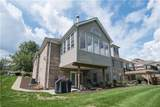 1082 Lilly Vue Ct. - Photo 5
