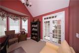 1082 Lilly Vue Ct. - Photo 6