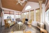 1082 Lilly Vue Ct. - Photo 7