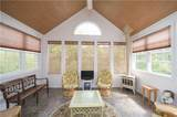1082 Lilly Vue Ct. - Photo 8