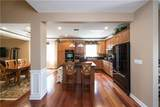 1082 Lilly Vue Ct. - Photo 9