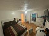 3627 Ada St - Photo 22