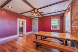 419 Old Hickory Ridge Rd - Photo 5