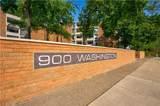 900 Washington Rd - Photo 25