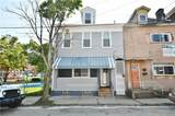 5240 Carnegie St - Photo 1