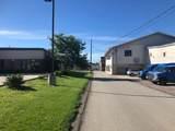 374 Main Street - Photo 6