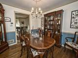 157 Topsfield Road - Photo 8
