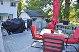 167 Taylor Ave - Photo 20
