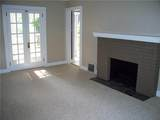 167 Taylor Ave - Photo 4