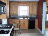 167 Taylor Ave - Photo 8
