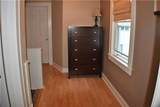 167 Taylor Ave - Photo 9