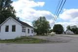 425 George Street - Photo 1