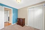 134 Meadow Dr - Photo 13