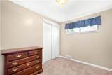 134 Meadow Dr - Photo 14