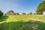 134 Meadow Dr - Photo 19