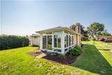 134 Meadow Dr - Photo 20