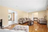 134 Meadow Dr - Photo 4