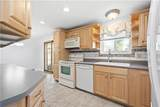 134 Meadow Dr - Photo 8